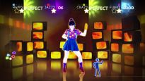 Just Dance 4 - Screenshots - Bild 20