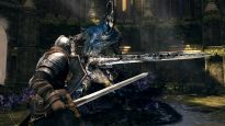 Dark Souls: Prepare to Die Edition - Screenshots - Bild 14