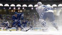 NHL 13 - Screenshots - Bild 50