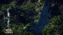 War Thunder: World of Planes - Screenshots - Bild 11
