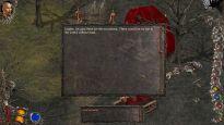 Inquisitor - Screenshots - Bild 9
