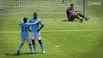 FIFA 13 - Screenshots - Bild 30