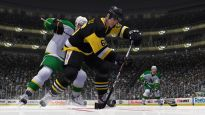NHL 13 - Screenshots - Bild 38