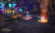 Knight Age - Screenshots - Bild 19