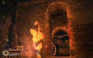 Dark Shadows: Army of Evil - Screenshots - Bild 3