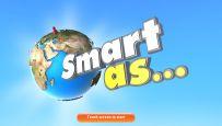 Smart as... - Screenshots - Bild 1