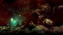 Trine 2: Goblin Menace - Screenshots - Bild 9