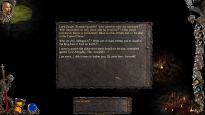 Inquisitor - Screenshots - Bild 12