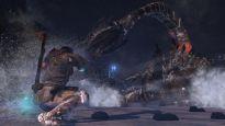 Lost Planet 3 - Screenshots - Bild 1