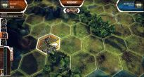 MechWarrior Tactics - Screenshots - Bild 9