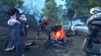 RaiderZ - Screenshots - Bild 38 (PC)