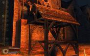 Dark Shadows: Army of Evil - Screenshots - Bild 23