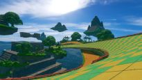 Sonic & All-Stars Racing Transformed - Screenshots - Bild 19