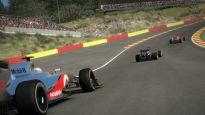 F1 2012 - Screenshots - Bild 11
