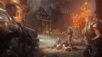 Gears of War: Judgment - Screenshots - Bild 8