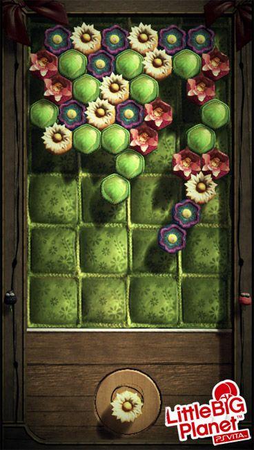 LittleBigPlanet - Screenshots - Bild 6