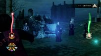 Harry Potter for Kinect - Screenshots - Bild 3
