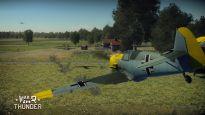 War Thunder: World of Planes - Screenshots - Bild 7