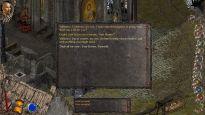 Inquisitor - Screenshots - Bild 19
