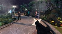 007 Legends - Screenshots - Bild 3
