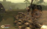Dark Shadows: Army of Evil - Screenshots - Bild 10
