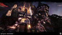 Project: Theralon - Screenshots - Bild 6