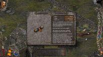 Inquisitor - Screenshots - Bild 11