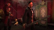 Dishonored: Die Maske des Zorns - Screenshots - Bild 7
