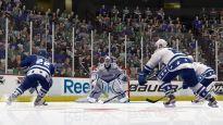 NHL 13 - Screenshots - Bild 54