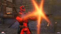 Marvel Heroes - Screenshots - Bild 7