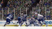 NHL 13 - Screenshots - Bild 49