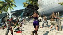 Dead Island: Riptide - Screenshots - Bild 3