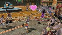 One Piece: Pirate Warriors - Screenshots - Bild 12