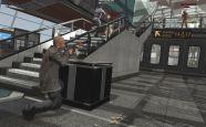 Max Payne 3 DLC: Lokale Gerechtigkeit - Screenshots - Bild 18