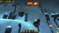 Tiny Troopers - Screenshots - Bild 17