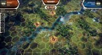 MechWarrior Tactics - Screenshots - Bild 11
