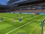 FIFA 13 - Screenshots - Bild 33
