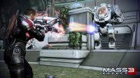 Mass Effect 3 - Screenshots - Bild 5