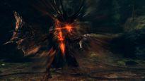 Dark Souls: Prepare to Die Edition - Screenshots - Bild 16