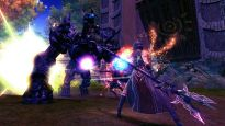 RaiderZ - Screenshots - Bild 76 (PC)