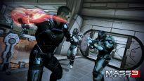 Mass Effect 3 - Screenshots - Bild 6