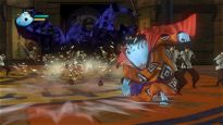 One Piece: Pirate Warriors - Screenshots - Bild 18