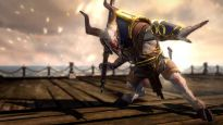 God of War: Ascension - Screenshots - Bild 5
