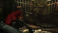 Resident Evil 6 - Screenshots - Bild 3