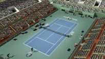 Full Ace Tennis Simulator - Screenshots - Bild 4