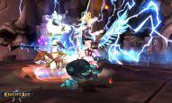 Knight Age - Screenshots - Bild 21