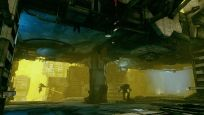 Hawken - Screenshots - Bild 13 (PC)
