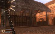 Dark Shadows: Army of Evil - Screenshots - Bild 26