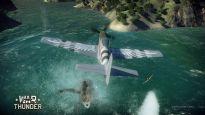 War Thunder: World of Planes - Screenshots - Bild 10