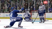 NHL 13 - Screenshots - Bild 51